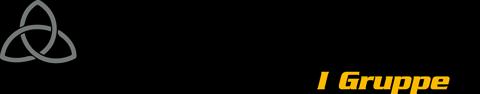 Incatec Gruppe